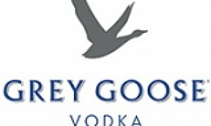 Водка Грей Гус (Grey Goose) — обзор вкуса и производства