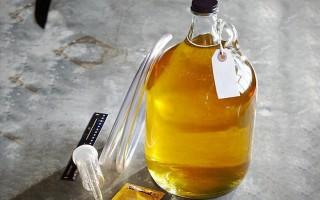 Особенности приготовления медовухи в домашних условиях