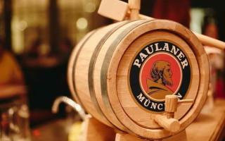Пиво Paulaner (Пауланер) — особенности и стоимость напитка