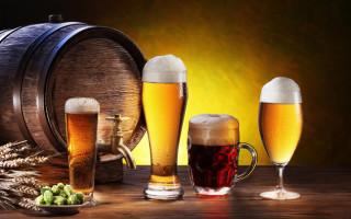 Что такое эль: характеристика и полезные свойства пивного напитка