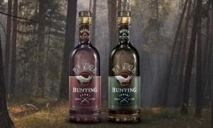Настойка Beluga (Белуга) — история и особенности напитка