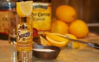 Текила Сауза (Sauza) — характеристика и особенности мексиканского напитка