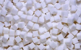 Инвертированние сахара для браги — подробная инструкция