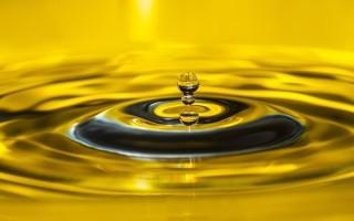 Эффективная очистка самогона растительным маслом в домашних условиях