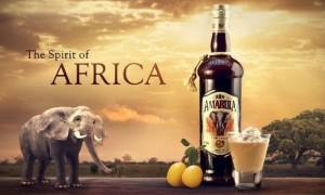 Ликер Amarula Cream (Амарула Крем) — виды напитка, способы употребления
