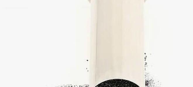 Как сделать угольную колонну для очистки самогона своими руками