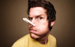 Очистка самогона от запаха и сивушных масел в домашних условиях