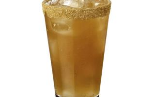 Коктейль Булл шот («Bull Shot») — описание и особенность напитка