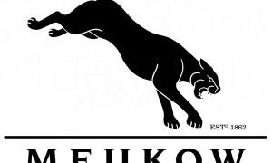 Коньяк Меуков (Meukow) — история и виды напитка