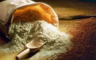 Самогон из пшеничной муки: рецепт приготовления с солодом