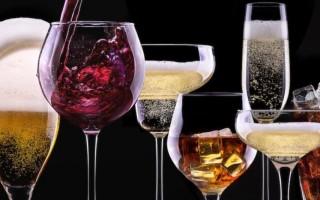 Можно ли пить алкоголь — польза и вред для организма человека