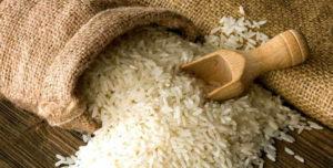 Самогон из риса в домашних условиях рецепт