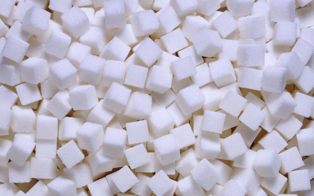 Инвертирование сахара для браги - рецепт с пропорциями