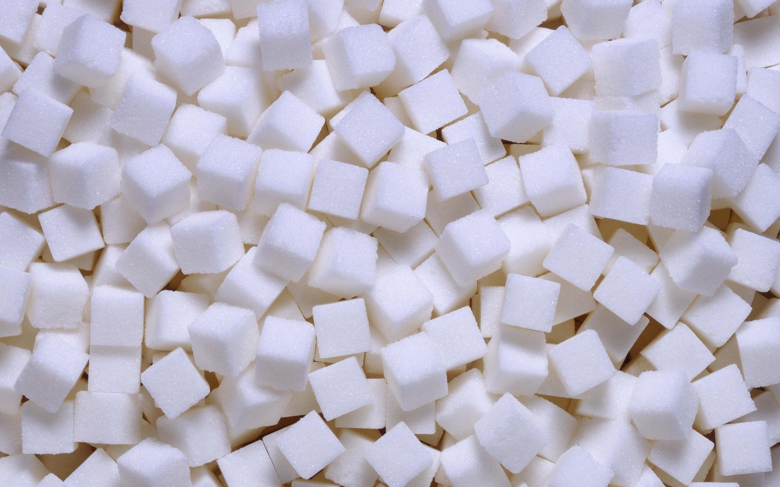 Как приготовить сахарный сироп для самогона